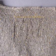 stitchhack-small