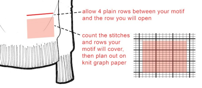 stitch-hack-visual-instruction-v1